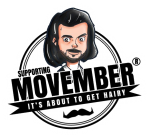 The Movember Virtual Moscape Room
